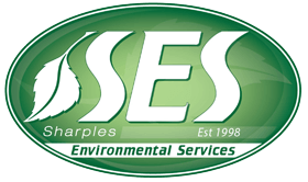 Sharples Environmental Services